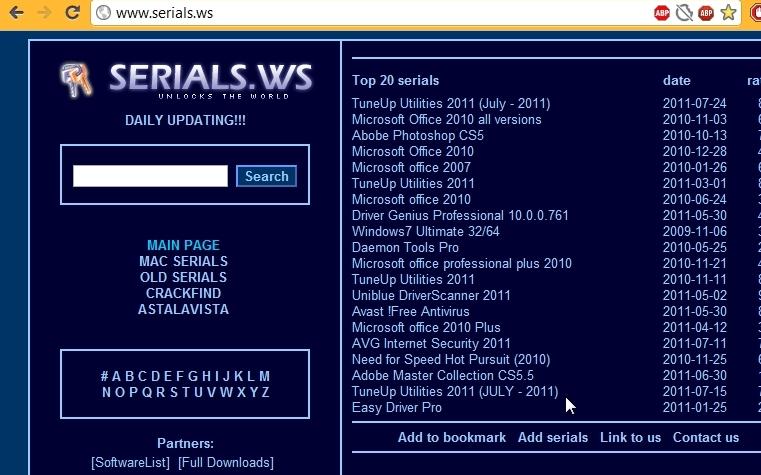 what best cybersex websites